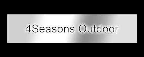 4SEASONS OUTDOOR