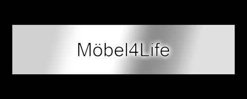 Möbel4Life