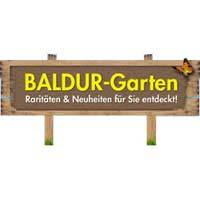 baldur-garten.de