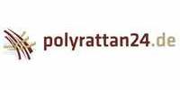 polyrattan24.de