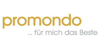 promondo.de
