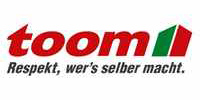 toom.de