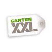 gartenxxl.de