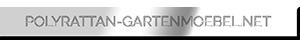 polyrattan-gartenmoebel.net